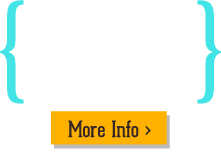 Amsterdam Ripley's Moving Theatre 5D Info