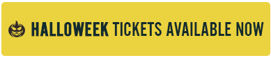 Buy online save €5,- on your combo ticket!