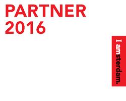 partner-2016