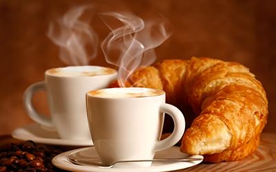 ripleys-lounge-breakfast