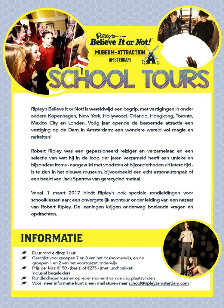School Brochure-New