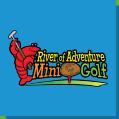 RiverAdventure