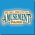 burlingtonamusement