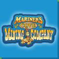 marinersminingco
