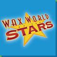 waxworld