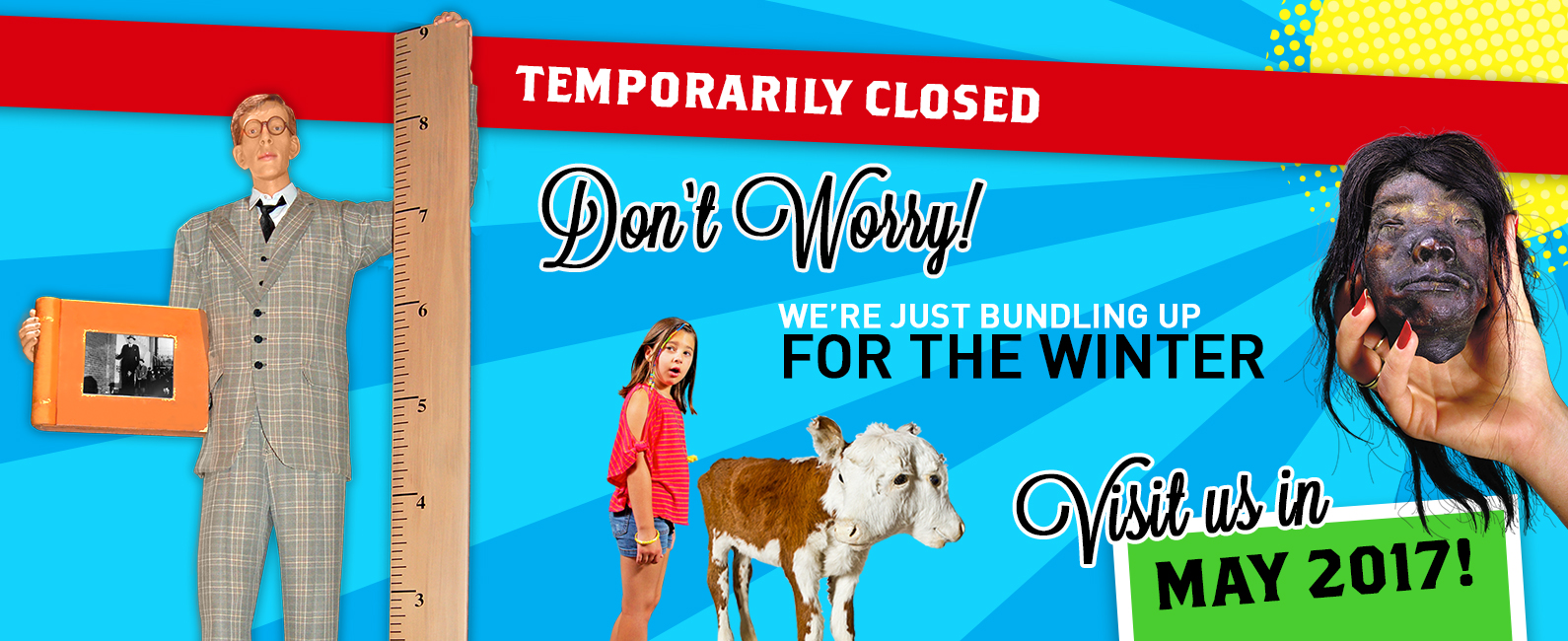 ClosedforWinter2016