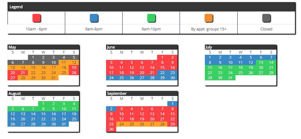 mcb-calendar-2017