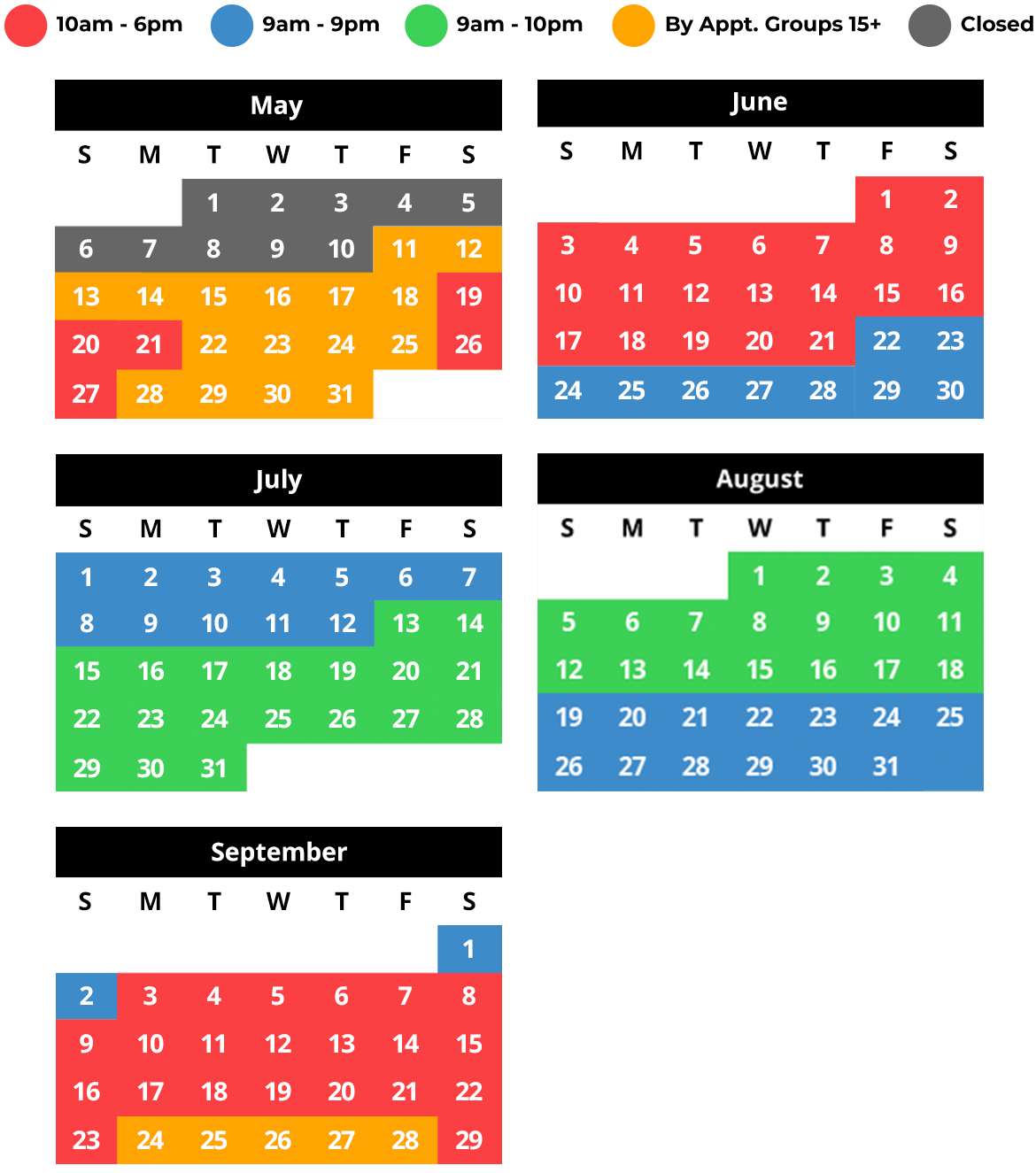 mcb-calendar-2018