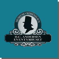 Copenhagen Hans Christian Andersen Fairytale
