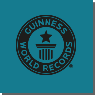 Copenhagen Guinness World Records