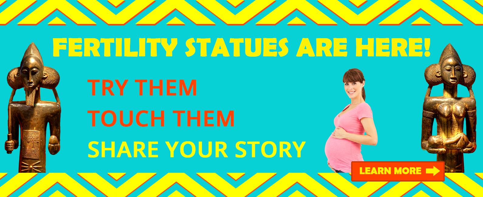 Fertility-Statues-2