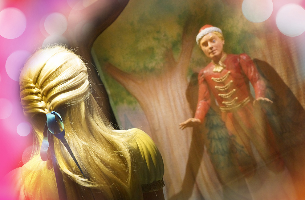 Hans Christian Andersen Experience image
