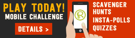 Ripleys-Mobile-Challenge