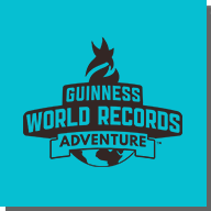Gatlinburg Guinness World Records