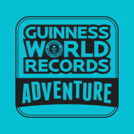 Gatlinburg Guinness World Records Adventure