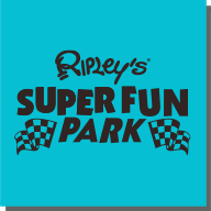 Ripley's Super Fun Park