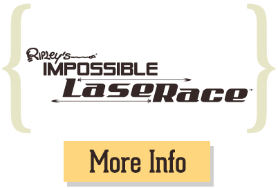 Grand Prairie Ripley's Impossible LaseRace Info
