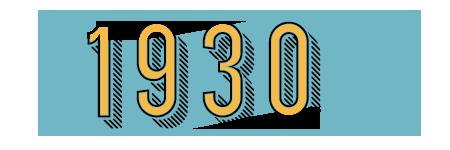 year 1930 image