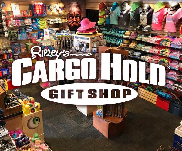 Cargo Hold Image