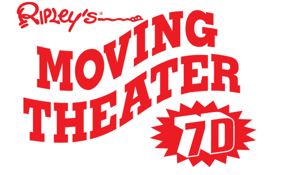Moving Theater Logo