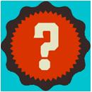 Myrtle Beach Ripley's FAQs