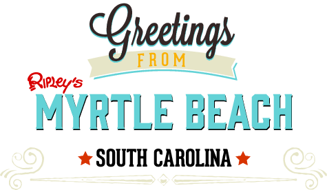 Myrtle Beach South Carolina