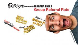 Ripleys-Niagara-GroupReferalProgramSheet_V3