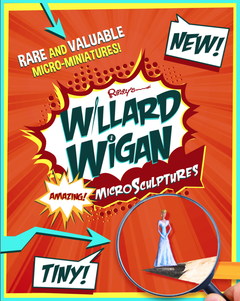 Wigans_Poster4