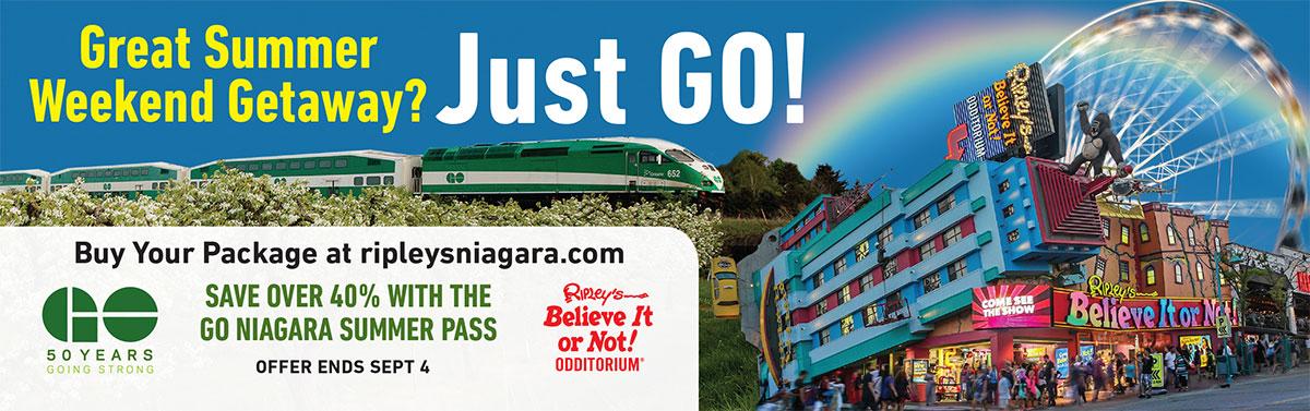 TO-GO-Campaign-Ad_TransitCardv2