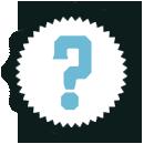Ocean City Ripley's FAQs