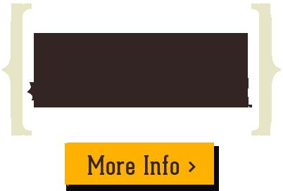 Ocean City Ripley's Mirror Maze Info