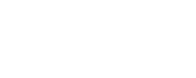 Ripley's Ocean City Logo