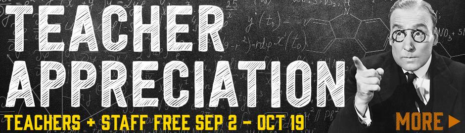 Educators-FL-Web-Banner