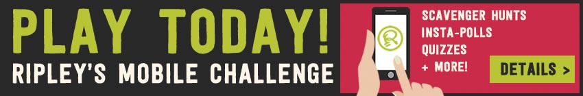 Ripleys-Challenge-Orlando