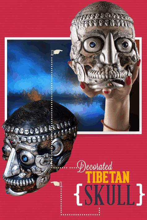 tibetanskull-slider-home1