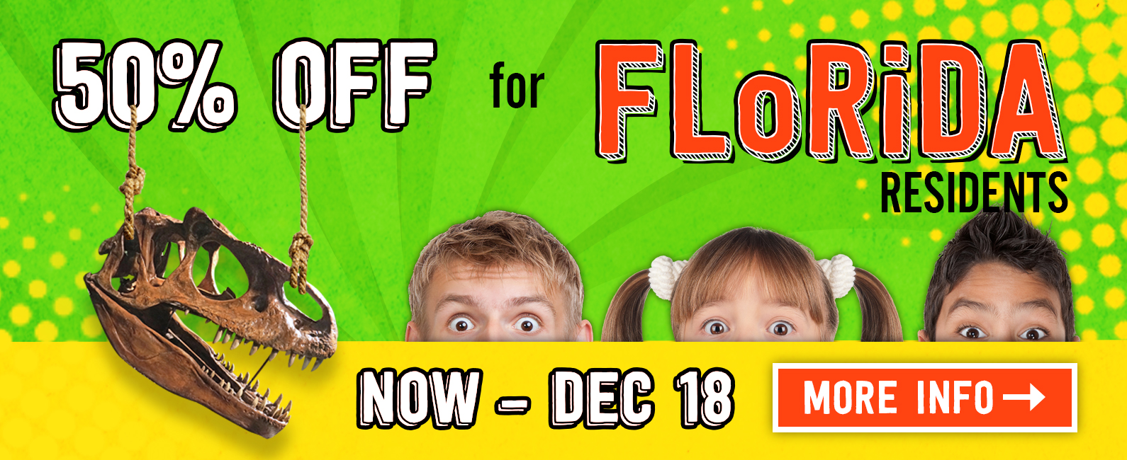 florida-residents-slider