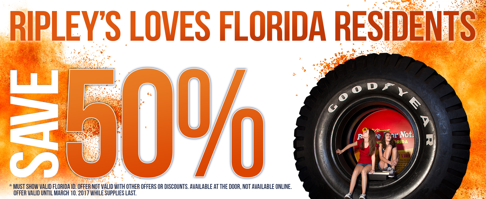 Florida_Residents_Discount