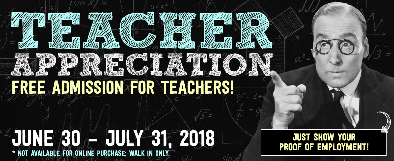 teacherslider
