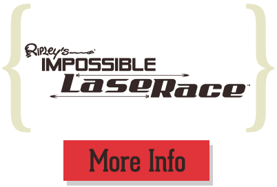 Panama City Beach Ripley's Impossible LaserRace Info