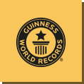 San Antonio Guinness World Records