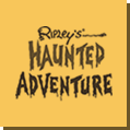 San Antonio Ripley's Haunted Adventure