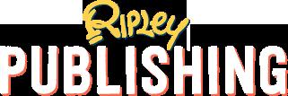 Ripley Publishing