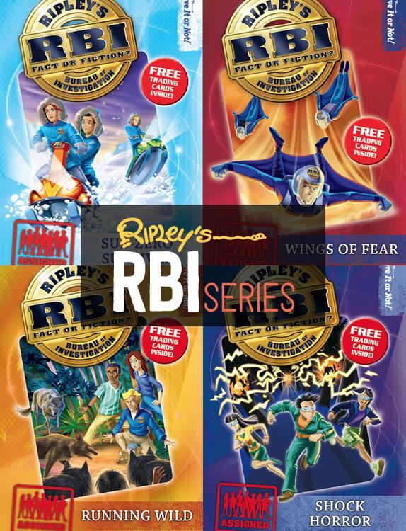 rbi-series