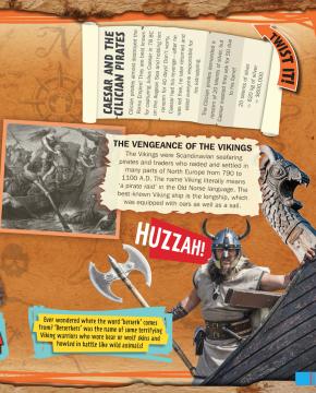 pirates page 2