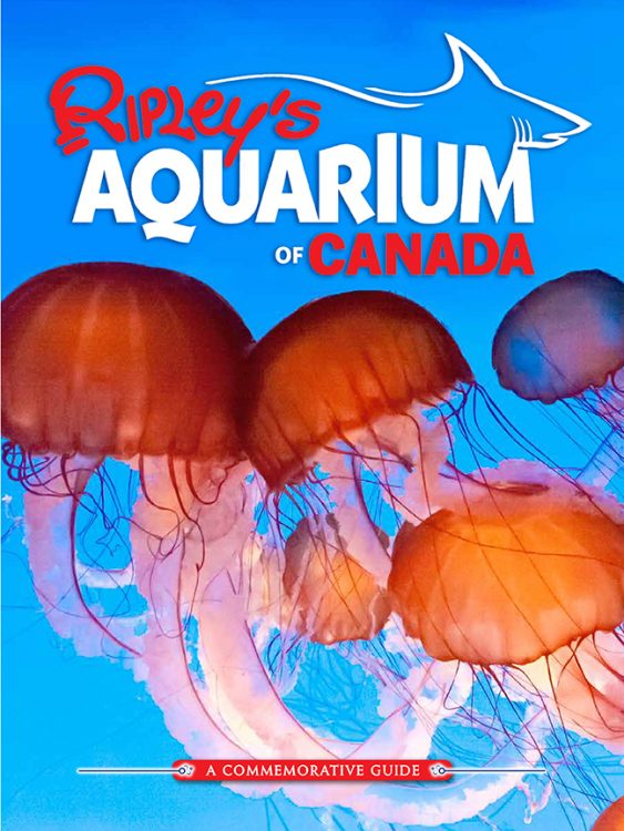 aquarium-of-canada