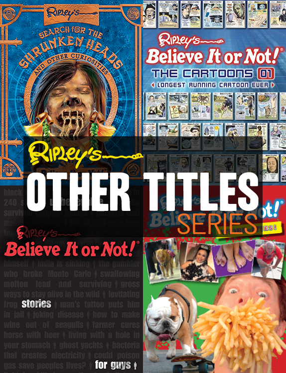 other-series