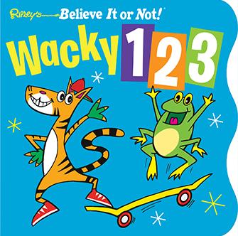 wacky123