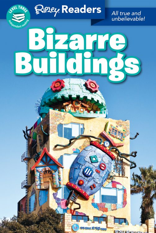 RR_Buildings_Cover