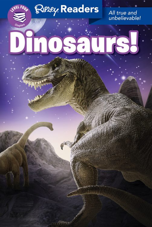 RR_Dinosaurs_Cover