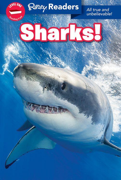 RR_Sharks_Cover
